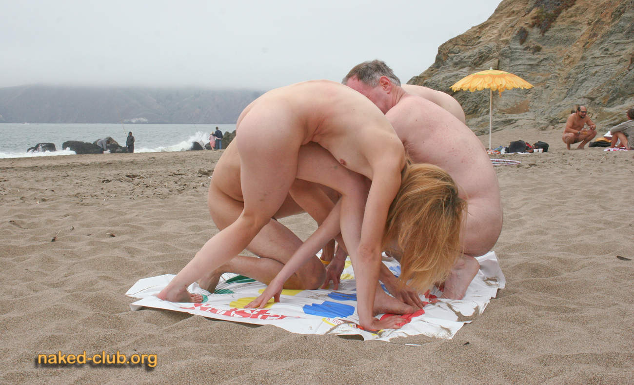 Naked Club Photo Show-1245