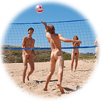 Nude volleyball games, tawnee stone speculum