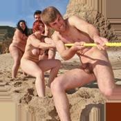 naked vanessa hudgens uncensored pics